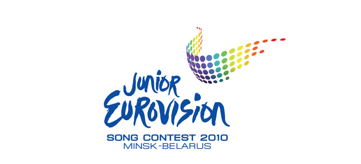 Junior Eurovision Song Contest 2010 Brandbook