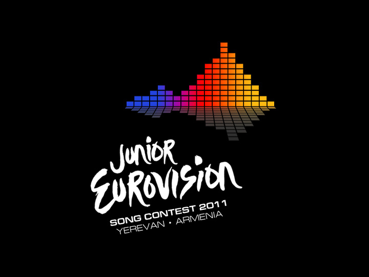 Junior Eurovision Song Contest 2010 Logo